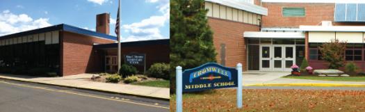 Cromwell-Public-Schools
