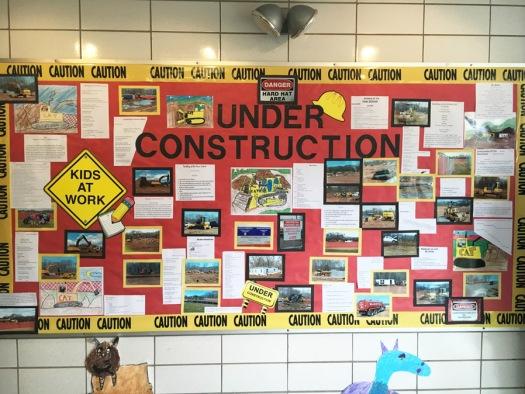 construction-artwork-board-small