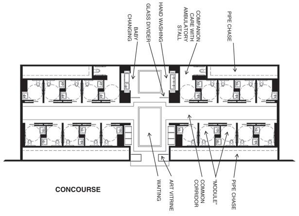 universal-bathroom-design1