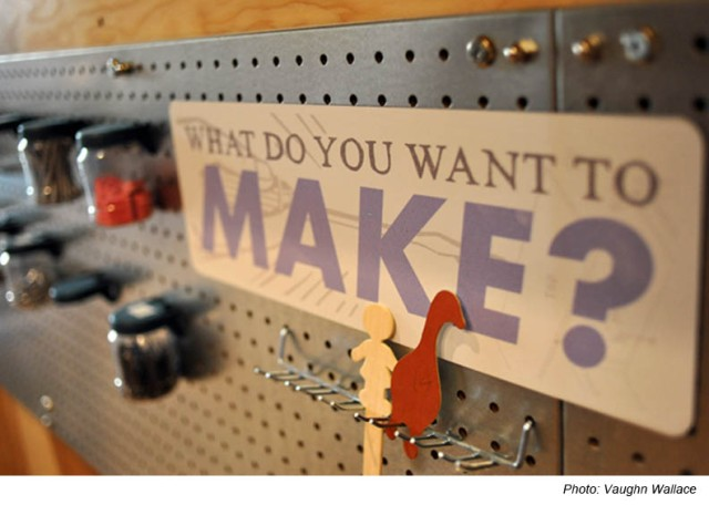 makerspace-blog-image1